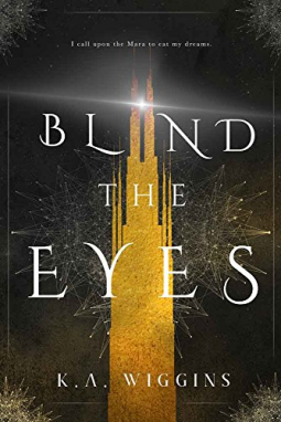 Review: Blind The Eyes