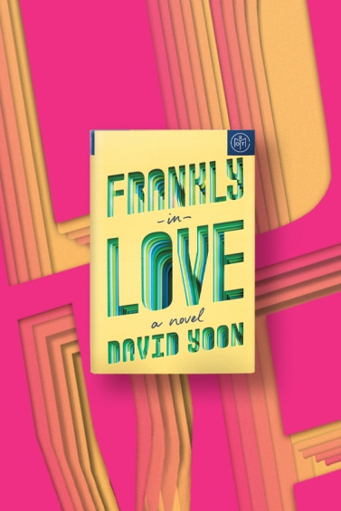 Frankly in Love_600x900.jpg