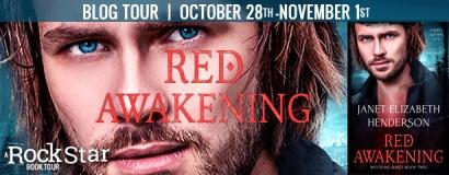 RED AWAKENING.jpg
