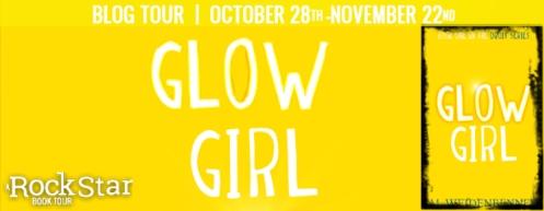 GLOW GIRL.jpg