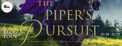 PipersPursuit-Banner.jpg
