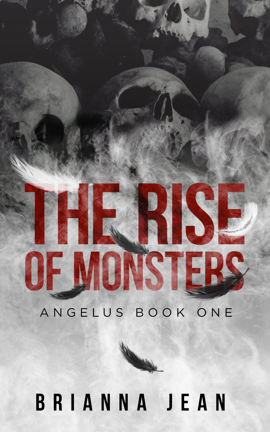 Review | The Rise of Monsters