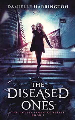 Review| The Diseased Ones