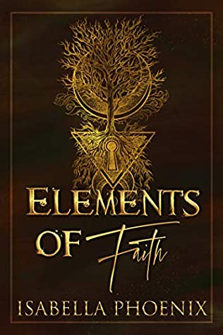 ARC Review| Elements of Faith